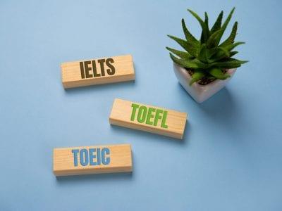 Yurt dışı Dil Yeterlilik Sınavları